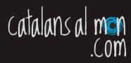 catalansalmon