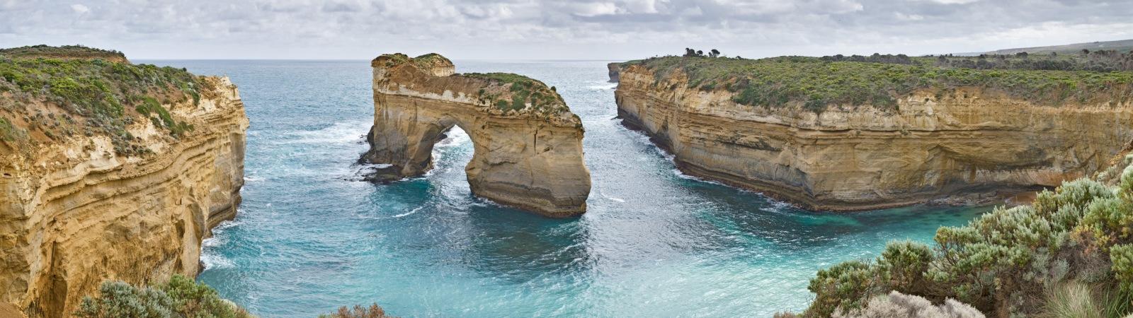 Vols viure a Austràlia?