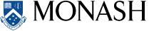 monash-logo-nowhitespace