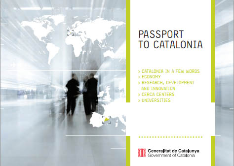 passportcatalonia